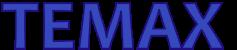 KRAUTZ - TEMAX logo