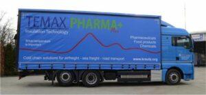 TEMAX truck 120 001