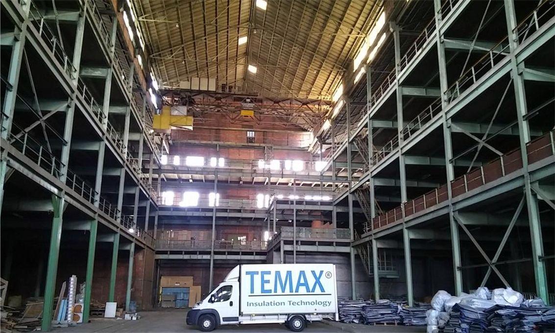 temax-centraal-magazijn-003