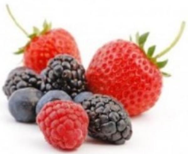 Temax transport voeding fruit groenten